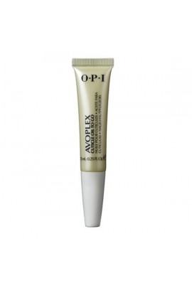OPI Avoplex Nail & Cuticle Oil To Go - 7.5 mL  / 0.25 oz