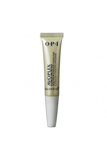 OPI Avoplex Nail & Cuticle Oil To Go - 7.5 mL  / 0.25 oz