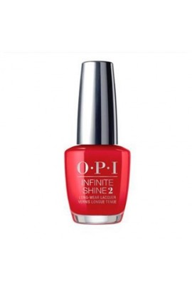 """OPI Infinite Shine - Holiday 2017 Collection - Adam Said """"It's New Year's, Eve"""" - 0.5oz / 15ml"""