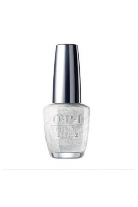 OPI Infinite Shine - Holiday 2017 Collection - Ornament To Be Together - 0.5oz / 15ml