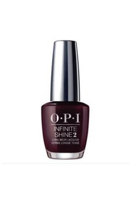 OPI Infinite Shine - Holiday 2017 Collection - Wanna Wrap? - 0.5oz / 15ml