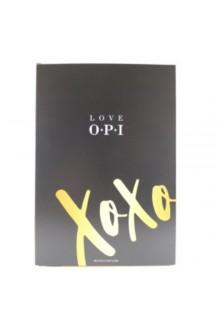 OPI - Holiday 2017 Collection - Nail Polish Mini 25 Pack