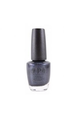 OPI Nail Lacquer - Holiday 2017 Collection - Coalmates - 0.5oz / 15ml