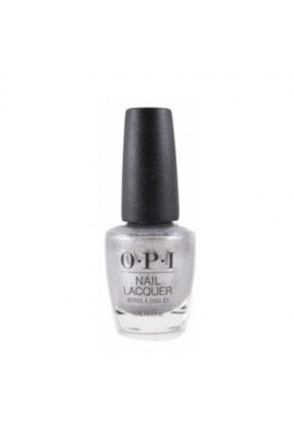 OPI Nail Lacquer - Holiday 2017 Collection - Ornament To Be Together - 0.5oz / 15ml