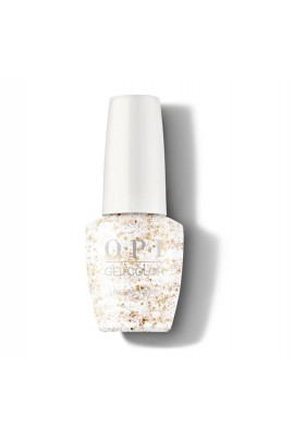 OPI GelColor  - The Nutcracker and the Four Realms  Collection - I Pull The Strings
