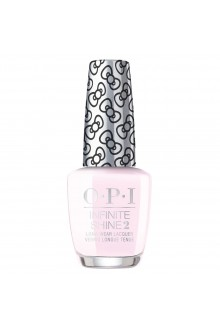 OPI Infinite Shine - Hello Kitty 2019 Christmas Collection - Let's Be Friends! - 15ml / 0.5oz