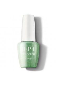OPI GelColor - Hidden Prism Collection - Gleam On! - 15ml / 0.5oz