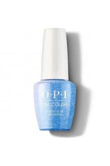 OPI GelColor - Hidden Prism Collection - Pigment of My Imagination - 15ml / 0.5oz