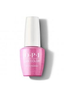 OPI GelColor - Hidden Prism Collection - She's a Prismaniac - 15ml / 0.5oz