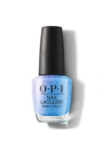 OPI Lacquer - Hidden Prism Collection - Pigment of My Imagination - 15ml / 0.5oz
