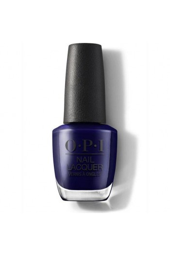 OPI Lacquer - Hollywood Collection - Award for Best Nails goes to… - 15ml / 0.5oz