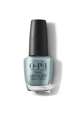 OPI Lacquer - Hollywood Collection - Destined to be a Legend - 15ml / 0.5oz