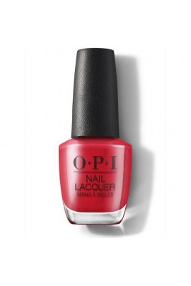 OPI Lacquer - Hollywood Collection - Emmy, have you seen Oscar? - 15ml / 0.5oz
