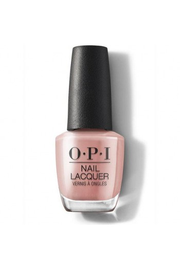 OPI Lacquer - Hollywood Collection - I'm an Extra - 15ml / 0.5oz