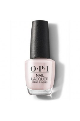 OPI Lacquer - Hollywood Collection - Movie Buff - 15ml / 0.5oz