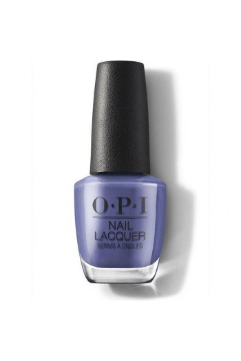 OPI Lacquer - Hollywood Collection - Oh You Sing, Dance, Act and Produce? - 15ml / 0.5oz