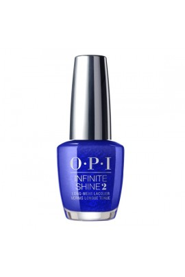 OPI Infinite Shine - Tokyo  Collection 2019 - Chopstix and Stones - 15 mL / 0.5 oz