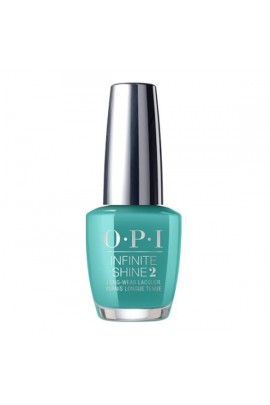 OPI Infinite Shine - Tokyo  Collection 2019 - I'm On A Sushi Roll - 15 mL / 0.5 oz