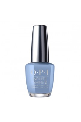 OPI Infinite Shine - Tokyo  Collection 2019 - Kanpai OPI! - 15 mL / 0.5 oz