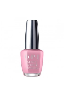 OPI Infinite Shine - Tokyo  Collection 2019 - Rice Rice Baby - 15 mL / 0.5 oz
