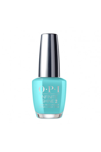 OPI Infinite Shine - Lisbon Collection - Closer Than You Might Belem - 15 mL / 0.5 oz