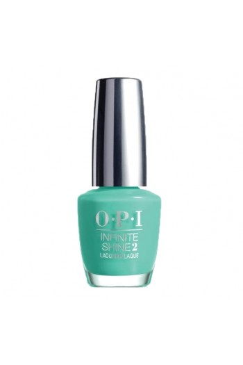OPI Infinite Shine - Lisbon Collection - Withstands the Test of Thyme - 15 mL / 0.5 oz