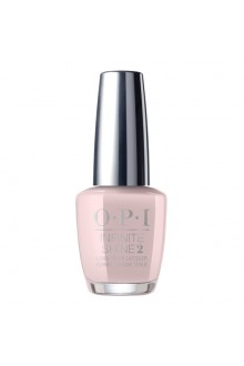OPI Infinite Shine - Don't Bossa Nova Me Around - 15 mL / 0.5 oz