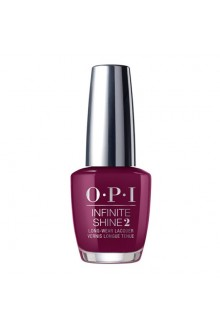 OPI Infinite Shine - In the Cable Car-Pool Lane - 15 mL / 0.5 oz