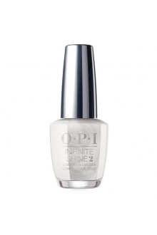 OPI Infinite Shine - Kyoto Pearl - 15 mL / 0.5 oz