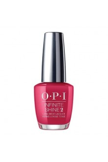 OPI Infinite Shine - Madam President - 15 mL / 0.5 oz