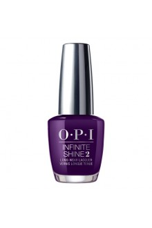 OPI Infinite Shine - O Suzi Mio - 15 mL / 0.5 oz