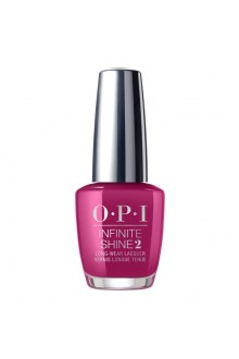 OPI Infinite Shine - Spare Me a French Quarter? - 15 mL / 0.5 oz