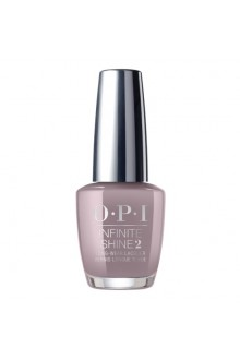 OPI Infinite Shine - Staying Neutral - 15 mL / 0.5 oz