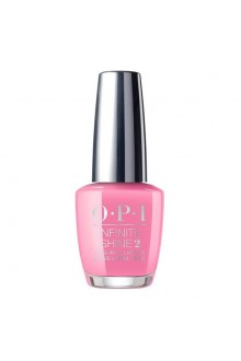 OPI Infinite Shine - Suzi Nails New Orleans - 15 mL / 0.5 oz