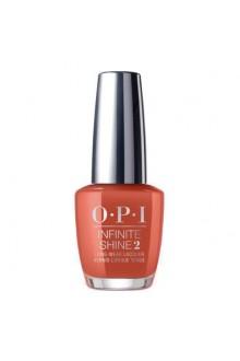 OPI Infinite Shine - Yank My Doodle - 15 mL / 0.5 oz