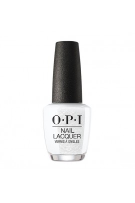 OPI Nail Lacquer  - The Nutcracker and the Four Realms  Collection - Dancing Keeps Me on My Toes