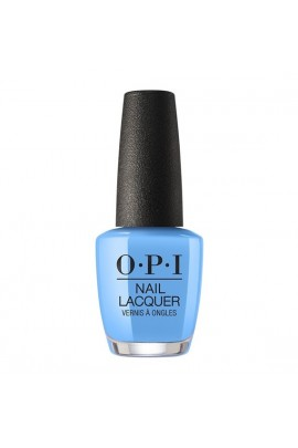 OPI Nail Lacquer  - The Nutcracker and the Four Realms  Collection - Dreams Need Clara-fication
