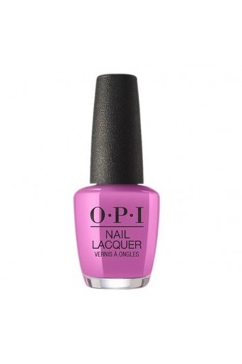 OPI Nail Lacquer - Tokyo Collection 2019 - Arigato from Tokyo - 15 mL / 0.5 oz