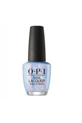 OPI Nail Lacquer - Metamorphosis Fall 2018 - Butterfly Me To The Moon  - 15mL / 0.5 oz