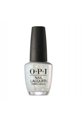 OPI Nail Lacquer - Metamorphosis Fall 2018 - Metamorphically Speaking - 15mL / 0.5 oz