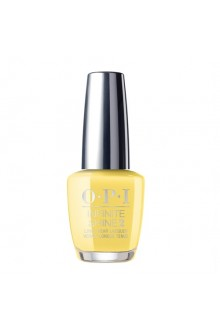 OPI Infinite Shine - Mexico City Spring 2020 Collection - Don't Tell a Sol - 15ml / 0.5oz