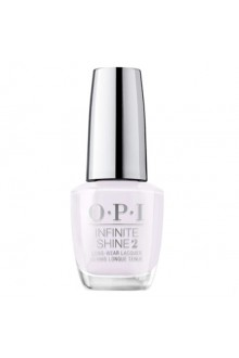 OPI Infinite Shine - Mexico City Spring 2020 Collection - Hue is the Artist? - 15ml / 0.5oz