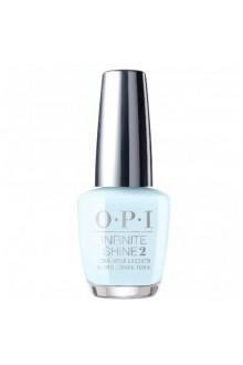 OPI Infinite Shine - Mexico City Spring 2020 Collection - Mexico City Move-mint - 15ml / 0.5oz