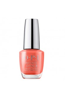OPI Infinite Shine - Mexico City Spring 2020 Collection - My Chihuahua Doesn't Bite Anymore - 15ml / 0.5oz