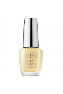OPI Infinite Shine - Mexico City Spring 2020 Collection - Suzi's Slinging Mezcal - 15ml / 0.5oz