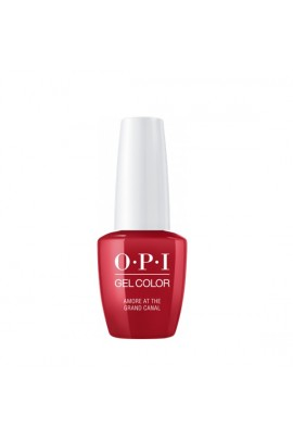 OPI GelColor Midi - Amore at the Grand Canal - 7.5 mL / 0.25 fl. oz