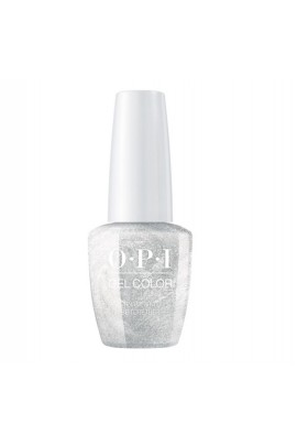 OPI GelColor  Midi - Ornament To Be Together - 7.5 mL / 0.25 oz