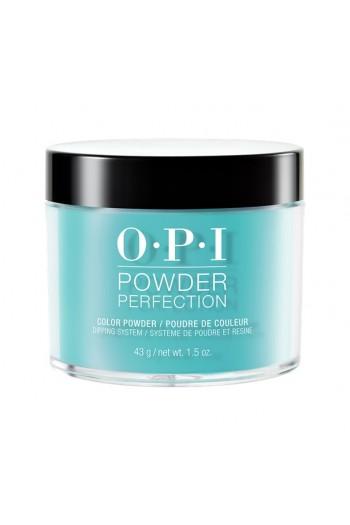 OPI Powder Perfection - Acrylic Dip Powder - Closer Than You Might Belem - 1.5oz / 43g