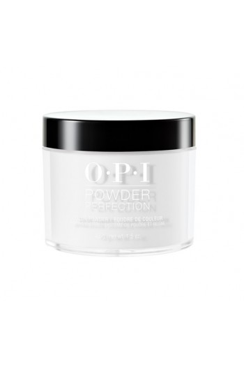 OPI Powder Perfection - Acrylic Dip Powder - I Cannoli Wear OPI - 1.5oz / 43g
