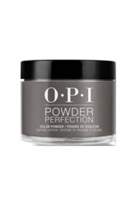 OPI Powder Perfection - Acrylic Dip Powder - Krona-Logical Order- 1.5oz / 43g